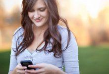 Photo of 3 Fitur ini Mungkin Penting Buat Kamu… Coba Aktifkan di Ponsel Kamu!!