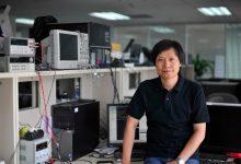 Photo of Lei Jun, Gemar Teknologi Sejak Usia Muda