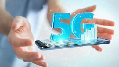 Photo of Universitas ini Disebut Sarangnya Inovasi 5G