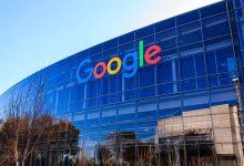 Photo of Ternyata Ada Produk Google Tak Sesuai Ekspektasi