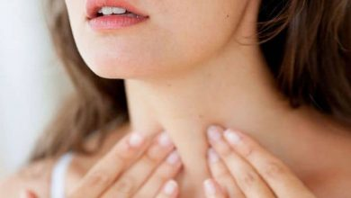 Photo of Hipertiroidisme: Gejala, Penyebab dan Pengobatan
