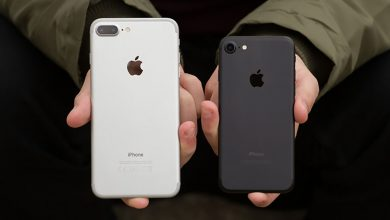 Photo of Setelah Update iOS, Mikrofon iPhone 7 dan 7 Plus Bermasalah