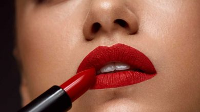 Photo of Cara Agar Lipstik Tetap Awet Seharian Dibibir