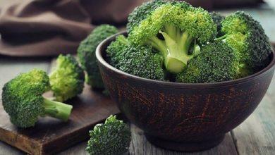 Photo of Makan Brokoli untuk Memperlancar Pencernaan
