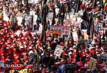 Photo of Miris… Perusahaan Media Ternyata Langgar Jaminan Sosial Buruh