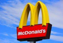 Photo of Diduga Kuat Kupon Gratis McDonald's dan AirAsia Disebarkan Oknum yang Sama
