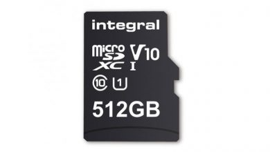 Photo of MicroSD Disulap jadi Memori Internal Ponsel