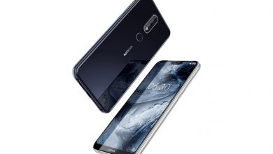 Photo of Nokia X6 akan Beredar di Pasar Dalam Negeri
