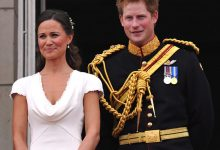 Photo of Biaya Pernikahan Pangeran Harry Capai Jutaan Poundsterling