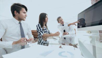 Photo of Manfaat Program Pengembalian di Tempat Kerja