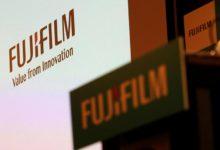 Photo of Fujifilm Ancam Xerox Jika Kemitraan tidak Diperbaharui