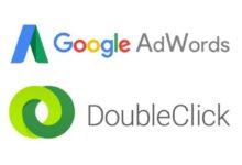 Photo of Google Hentikan Program Iklan DoubleClick dan AdWords