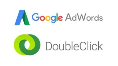 Photo of Google Hentikan Program Iklan DoubleClick dan AdWords