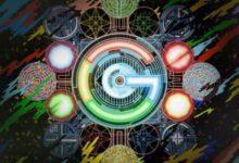 Photo of AI Google Bisa Prediksi Meninggalnya Seseorang