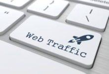 Photo of Berikut 6 Kiat Tingkatkan Traffic Website