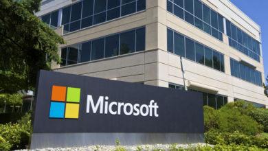 Photo of Ponsel Lipat Microsoft Adopsi Konsep Laptop Surface