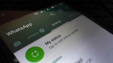 Photo of WhatsApp Terapkan Batas Kirim Pesan