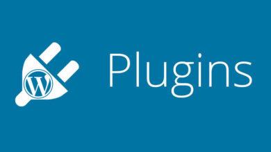 Photo of 10 Plugins Ini Gratis, Silahkan Pakai di Website Wordpress Anda
