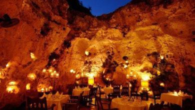 Photo of 9 Restoran dengan Konsep Tak Biasa