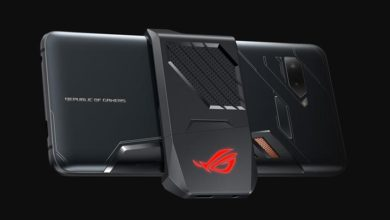 Photo of Asus ROG Phone akan Meluncur di Indonesia