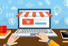 Photo of Beberapa Hal yang Tak Diketahui Tentang Bisnis Online