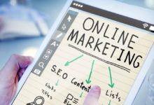 Photo of Tren Pemasaran Digital jadi Alasan Mengubah Strategi Pemasaran