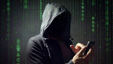 Photo of Jangan Terima Telepon Nomor Tak Dikenal Jika Curiga