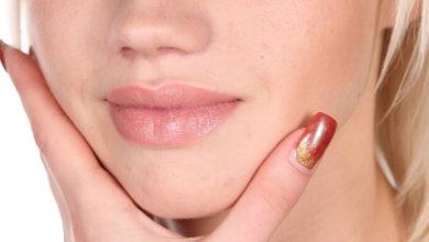 Photo of Ladies… Ini 5 Lipstik Nude Buat Kulit Pucat Kamu!!