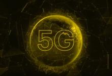 Photo of Intel akan Membuka 5G CoEs di India dan AS