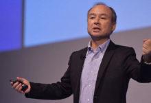 Photo of Menilik Kesuksesan 'Sang Mega Bisnis' Jepang, Masayoshi Son