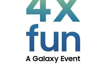 Photo of Oktober, Samsung akan Meluncurkan Galaxy Terbaru