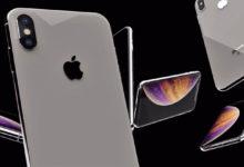 Photo of Apple Kembali akan Menjual Produk iPhone Terbarunya