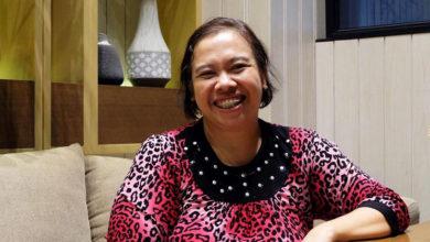 Photo of Satu-satunya di Indonesia, Dokter Khusus Bisa Ular