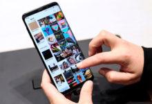Photo of Aplikasi Smartphone yang Bagus Membuat Teks Pada Foto