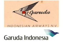 """Photo of Lahirnya Garuda, si """"Burung"""" Indonesia"""