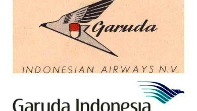 "Photo of Lahirnya Garuda, si ""Burung"" Indonesia"
