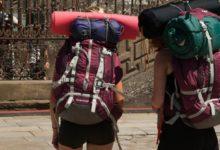 Photo of Tips Traveling Backpacker Keliling Dunia dan Persiapannya