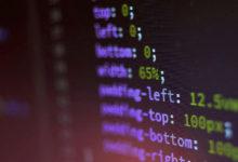 Photo of Framework CSS yang Siap Membantu Membuat Website