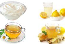 Photo of Minuman Kesehatan saat Diet