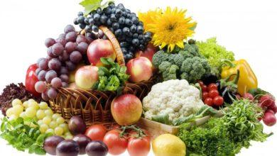 Photo of Diet Pelangi, Cara Diet Tanpa Batasan Porsi Makan