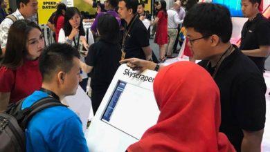Photo of Telkomsel MSIGHT Perkenalkan Layanan Telco Big Data