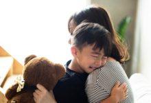 Photo of Moms… Ini 4 Cara Mencegah Anak Tantrum