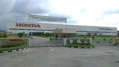 Photo of Hallo Profesional Muda… Ada Lowongan Kerja di PT Honda Prospect Motor (HPM)