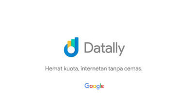 Photo of Datally: Aplikasi Penghemat Kuota dari Google