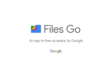 Photo of Files by Google: Pembersih Ruang Ponsel