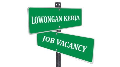 Photo of Butuh Pekerjaan? PT Wijaya Karya Tbk (WIKA) Buka Lowongan Kerja