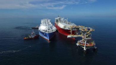 Photo of PT PGN LNG Indonesia Buka Lowongan Kerja… Simak Syaratnya