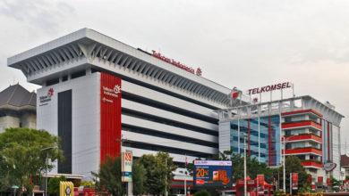 Photo of Mau Bekerja di Telkom Indonesia?Simak Disini…