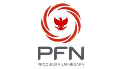 Photo of Para Pencari Kerja!!! PFN (Perusahaan Film Negara) Buka Lowongan Kerja