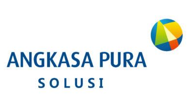 Photo of Lowongan Kerja Untuk SMA/SMK di PT Angkasa Pura Solusi (APS)